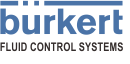 <strong>BURKERT </strong>Products : Switching and Directional Valve, Control Valve, Fluid Sensor, Membrane Pumps, Valve Actuator.