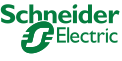 <strong>SCHNEIDER ELECTRIC </strong>Products : MCB, MCCB, ACB, VCB, Power Meter, Magnetic Contactor, Overload Relay, Push Button, Switch, Inverter.
